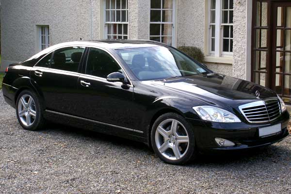 mercedes s320 | eBay - Electronics, Cars,.