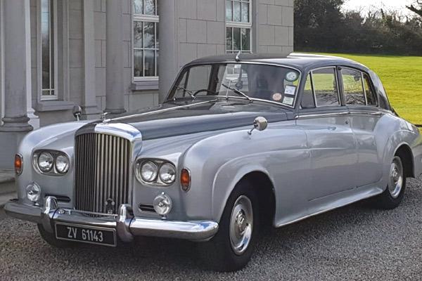 Wedding-Car-Bentley-S3