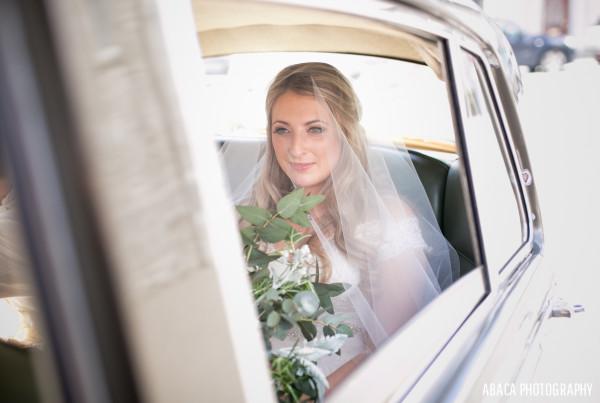Chris-Lisa-wedding_Merrick-hotel-galway-city-wedding-photography_Stylish-vintage-art-deco-classic-alternative-style-wedding-photos_-Westport-mayo-wedding-photographer-11