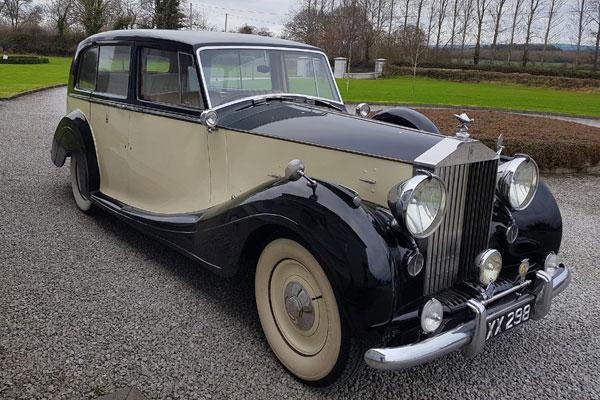 1951-Rolls-Royce-Silver-1