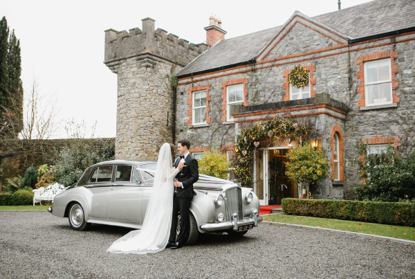 Ballymagarvey+Wedding+Photos-51