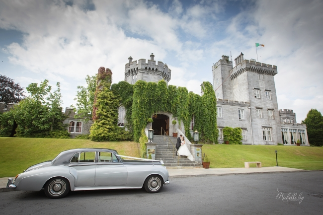 Dromoland-Castle-Wedding-Photography-Ireland-Photographer