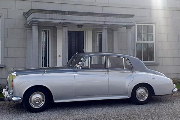 Bentley-S3-1