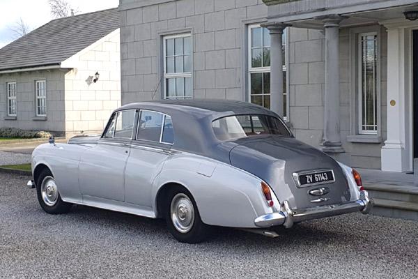 Bentley-S3-2