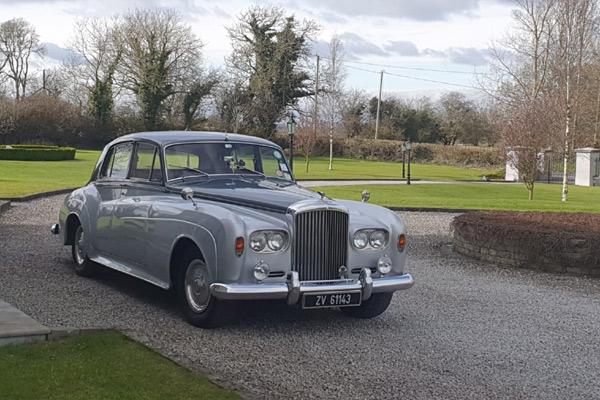 Bentley-S3-3