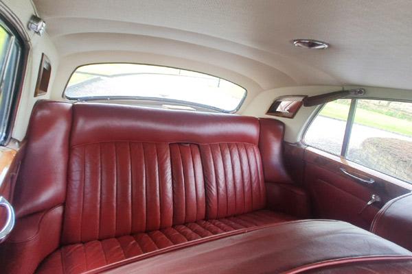 Bentley-S3-4