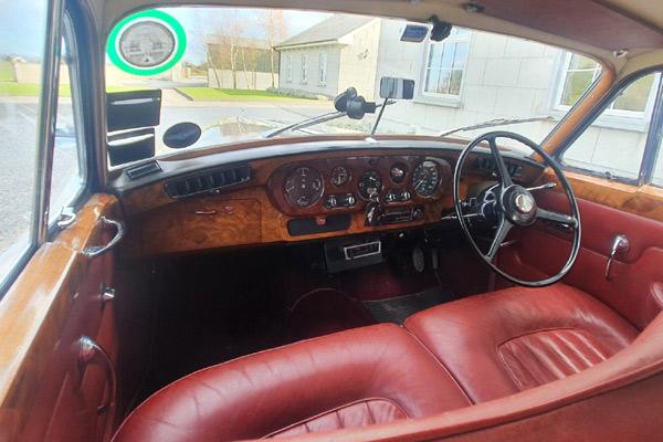 Bentley-S3-5